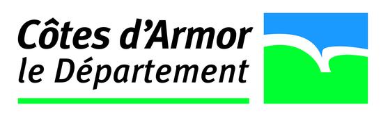 Le Conseil Départemental des Côtes d'Armor