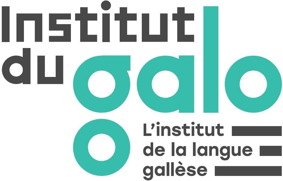 institut du Galo
