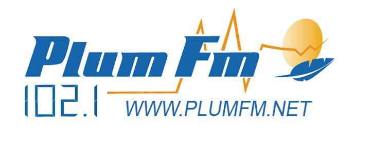 Plum'FM