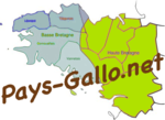 Pays-Gallo.net - hébergement, communication web